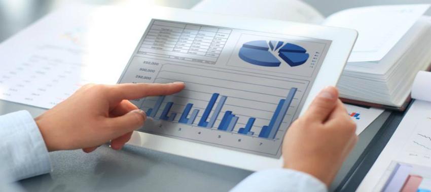 Fixed Asset Management Eccentric Business Intelligence LLC