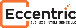 Eccentric - Business Intelligence LLC